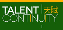talent-continuity-logo